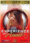 Experience Anale