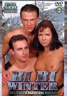 Bi Bi Winter