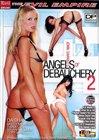 Angels Of Debauchery 2
