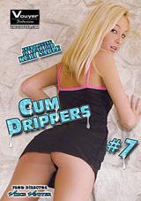 Cum Drippers 7