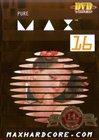 Pure Max 16