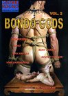 Bondo Gods 2