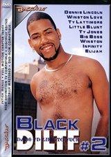 Black DILTF 2
