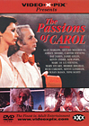 The Passions Of Carol