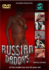 Russian Daddys