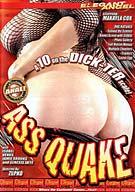 Ass Quake