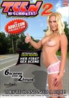 Teen Hitchhikers 2