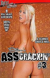 Ass Crackin' 3