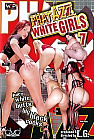 Phat Azz White Girls  7