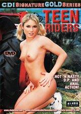 Teen Riders