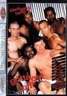 Black Gang Bang 7 Gotta Get Off