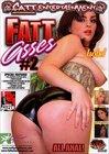 Fatt Asses 2