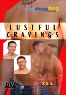 Lustful Craving
