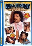 Ron Jeremy The Grand Protuberance