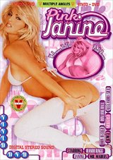Pink Janine