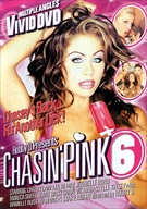 Chasin' Pink 6