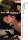 Anna Mandingo