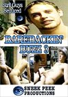 Barebackin' Buzz 3