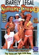 Barely Legal: Summer Camp 2