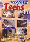 Voyeur Teens 16