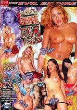 She-Male Road Trip