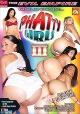 Phatty Girls 3