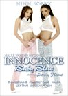Innocence: Baby Blue
