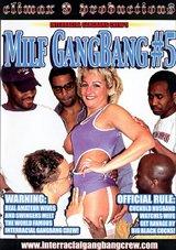MILF GangBang 5