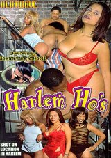 Harlem Ho's