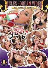 Feeding Frenzy 6