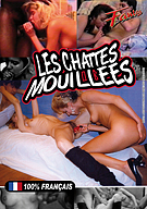 Les Chattes Mouillees
