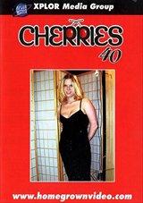Cherries 40