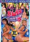 Big Butt Smashdown 2