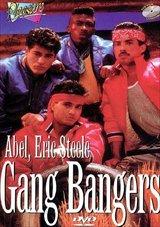 Gang Bangers