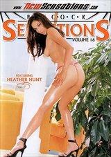Big Cock Seductions 16