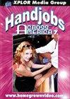 Handjobs Across America 7
