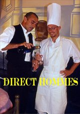 Direct Hommes