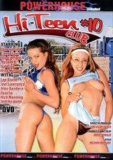 Hi-Teen Club 10