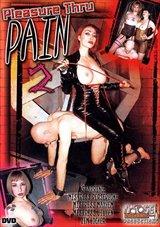Pleasure Thru Pain 2