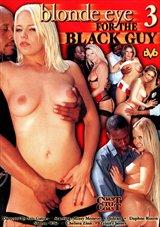 Blonde Eye For The Black Guy 3