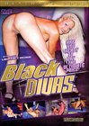 Black Divas