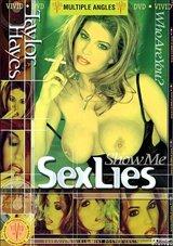 Sex Lies