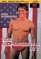 The All-American Boy