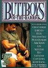 Buttboys Of The Barrio