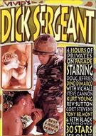 Dick Sergeant