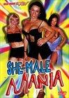 She-Male Mania