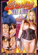 Blazing Titties