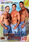 Classic Men Pre-Condom 7