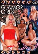 Glamor Girls 5