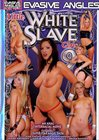 Little White Slave Girls 9